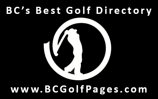 BCGolfPages.com View Our Specials and Events