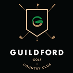 Guildford Golf and Country Club Weddings