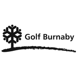 Burnaby Mountain Golf Course Details