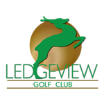 Ledgeview Golf and Country Club Details