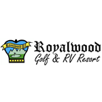 Royalwood Golf and RV Resort Details