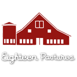 Eighteen Pastures Details