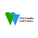 Fort Langley Golf Course Details