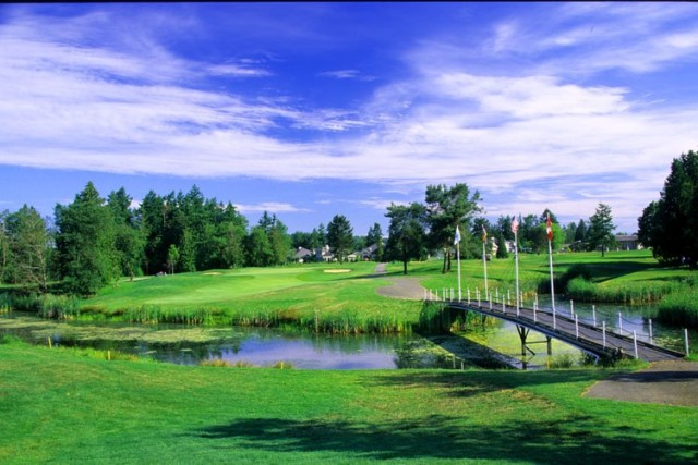 Hazelmere Golf and Country Club Specials