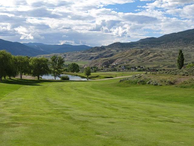 Semlin Valley Golf Club Specials