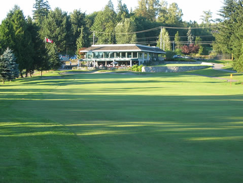 Guildford Golf and Country Club Specials