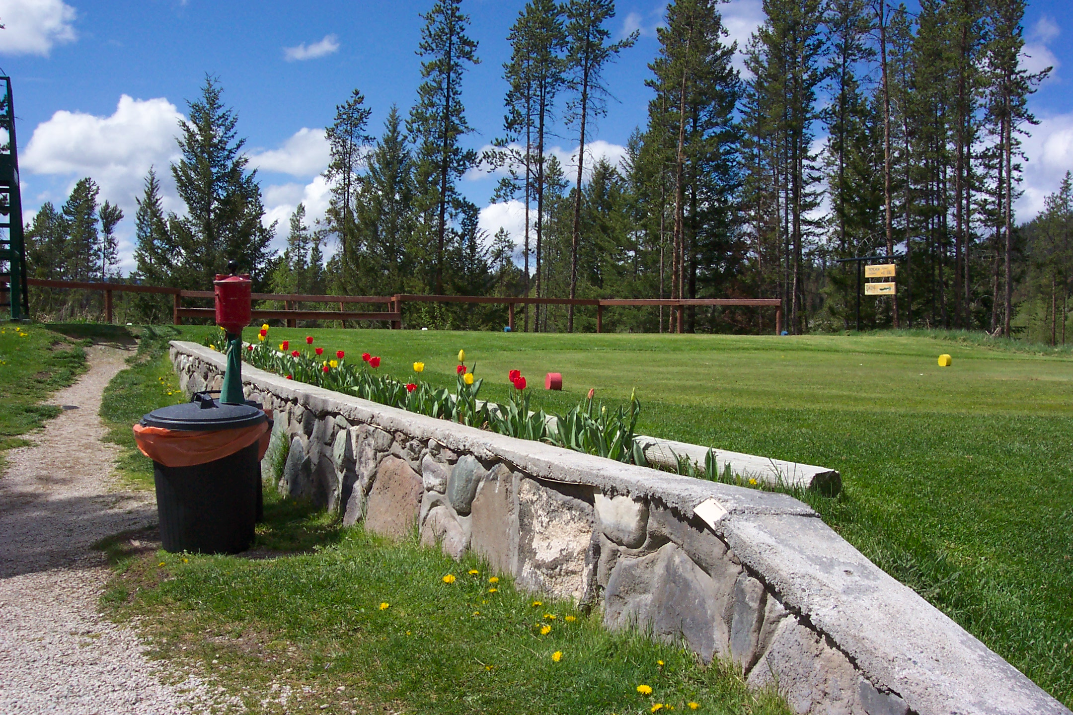 Meadow Creek Golf Club Specials