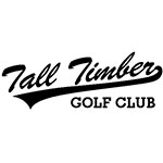 Tall Timber Golf Course Details