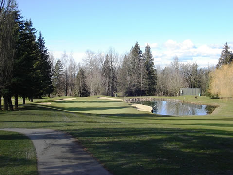 Ledgeview Golf and Country Club Specials