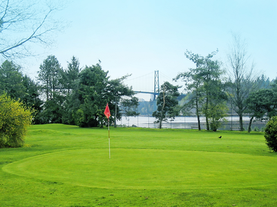Ambleside Park Pitch and Putt Specials