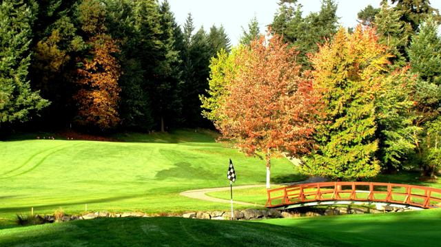 Fairwinds Golf Club Specials