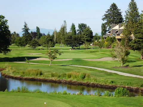 Nico-Wynd Golf Course Specials