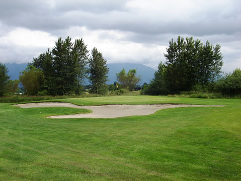 Royalwood Golf and RV Resort Specials