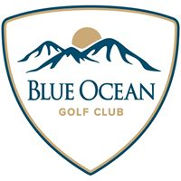 Blue Ocean Golf Club Details