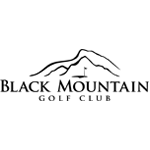 Black Mountain Golf Club Details