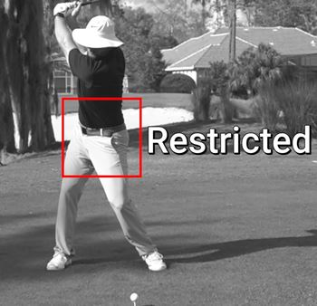 3 Common Swing Faults That Kill Your Driving Distance