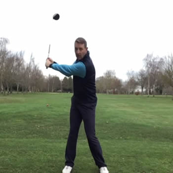 How to Add 20+ Yards to Your Drive