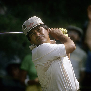 10 Priceless Golf Tips from Lee Trevino