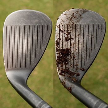 Why it's Important to Have Clean Golf Clubs